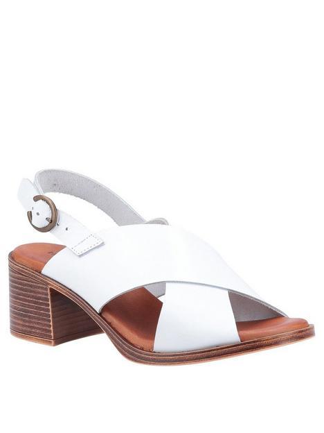 hush-puppies-gabrielle-heeled-sandal-white
