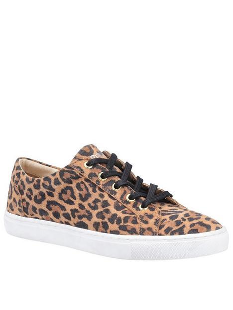 hush-puppies-tessa-trainer-leopard