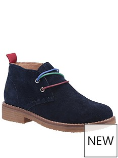 hush-puppies-marie-ankle-boot-navy