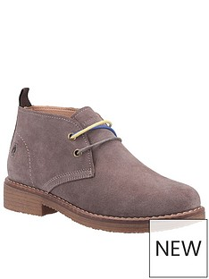 hush-puppies-marie-ankle-boot-taupe