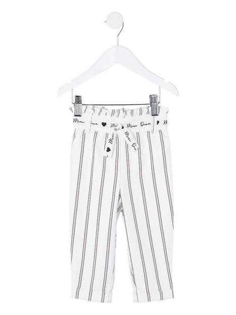 river-island-mini-girls-paperbag-trousers-white-stripe