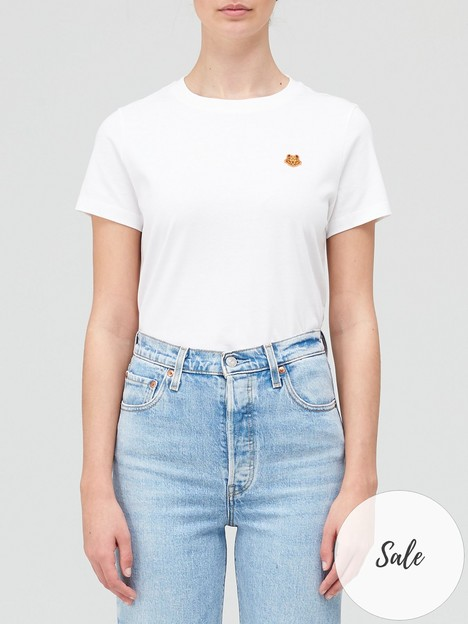 kenzo-tiger-crest-t-shirt-white
