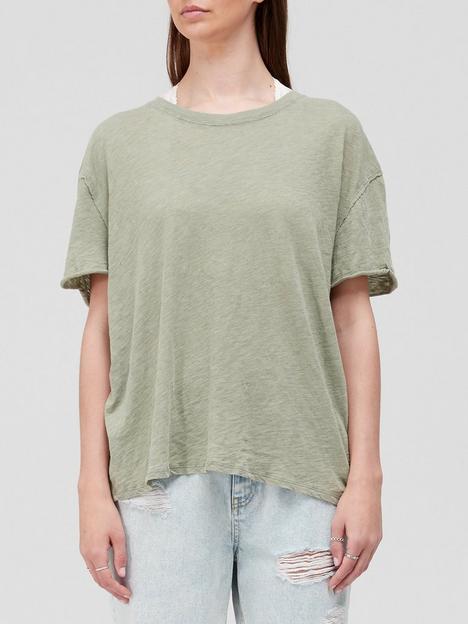 free-people-clarity-ringer-oversized-soft-touch-t-shirt-khaki