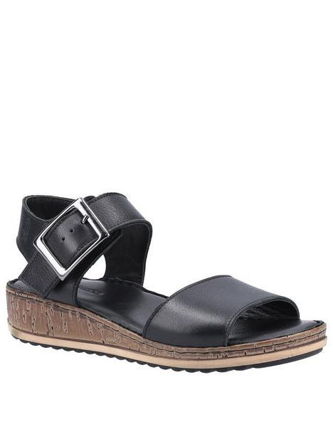 hush-puppies-ellie-wedge-sandal-black