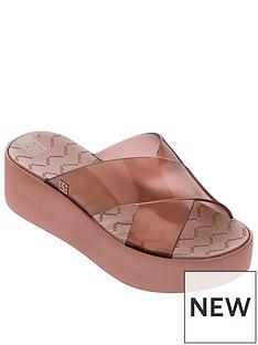 zaxy-wonder-tam-wedge-sandal--nbspchampagne