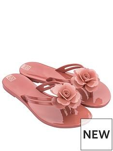 zaxy-flower-power-flip-flop--nbspnude