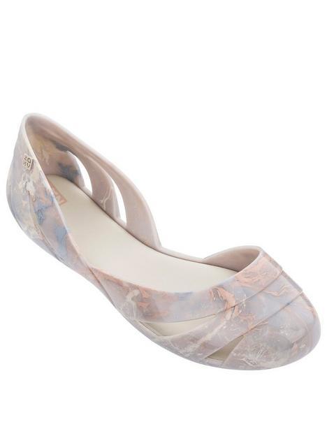 zaxy-liquid-shell-ballerina--nbspivory