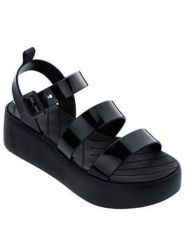 zaxy-future-wedge-sandal-black
