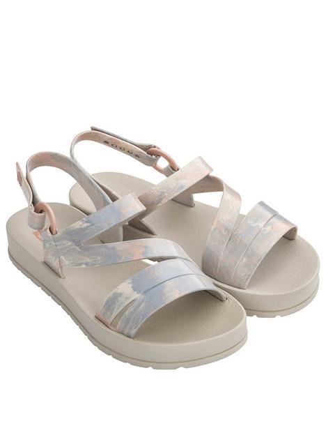 zaxy-freeze-flat-sandal--nbspivory