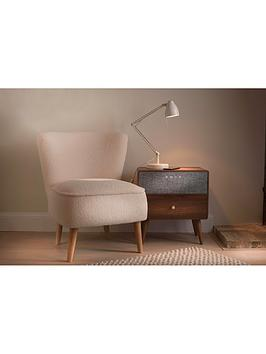 koble-ralph-side-table-with-wireless-charging-and-bluetooth-speakers--nbspwalnut