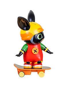 bing-skateboarding-bing