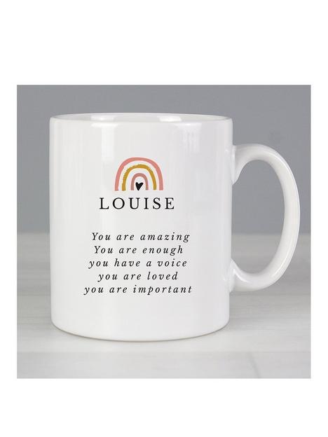 the-personalised-memento-company-personalised-mindful-mantra-mug