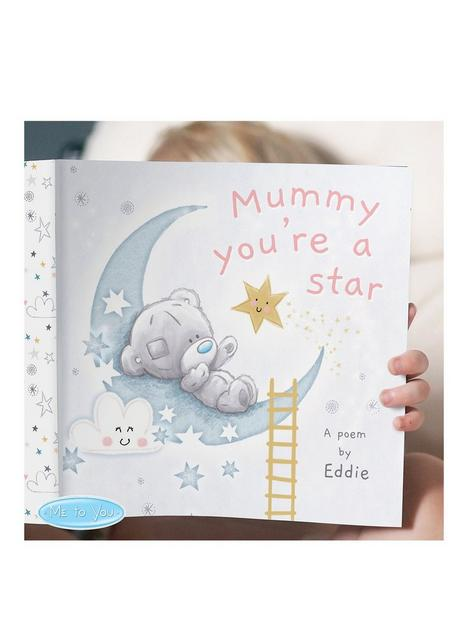 the-personalised-memento-company-personalised-me-to-you-mummy-youre-a-star-book