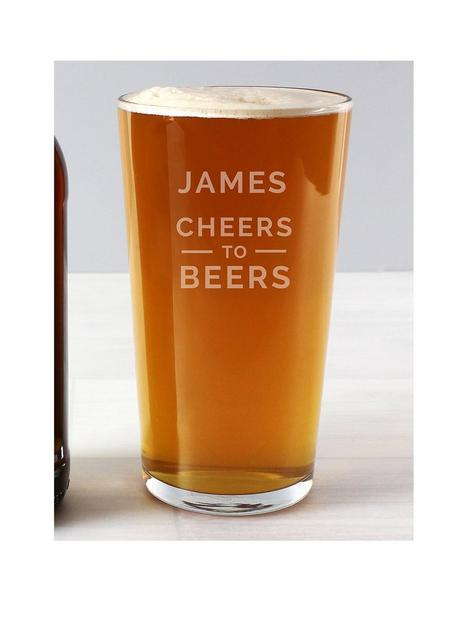 the-personalised-memento-company-personalised-cheers-to-beers-pint-glass
