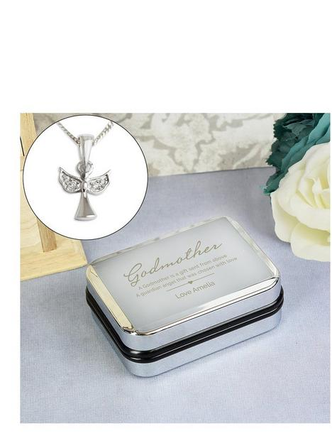 personalised-godmother-box-with-angel-pendant-necklace