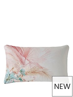 ted-baker-ted-baker-serendipity-housewife-pillowcase-pair