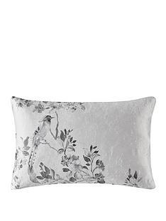 rita-ora-antara-housewife-pillowcases
