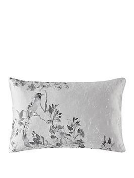 Rita Ora Antara Housewife Pillowcases