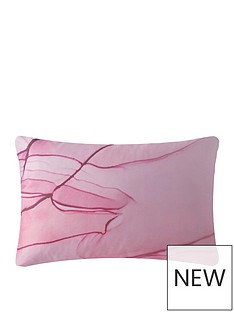 rita-ora-azumi-housewife-pillowcase-pair