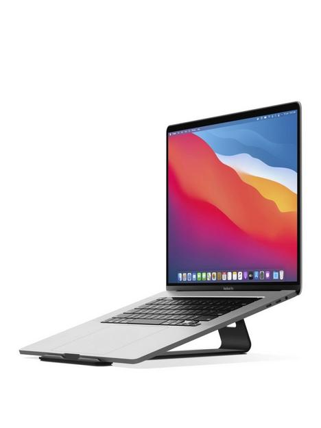 twelve-south-twelve-south-parcslope-for-macbook-laptops-and-ipad-pro-hybrid-laptop-stand-and-tablet-desktop-wedge