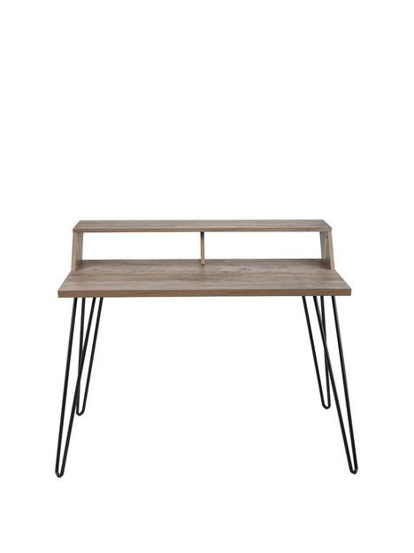 koble-bea-desk-with-wireless-charging--nbsplime-washgrey