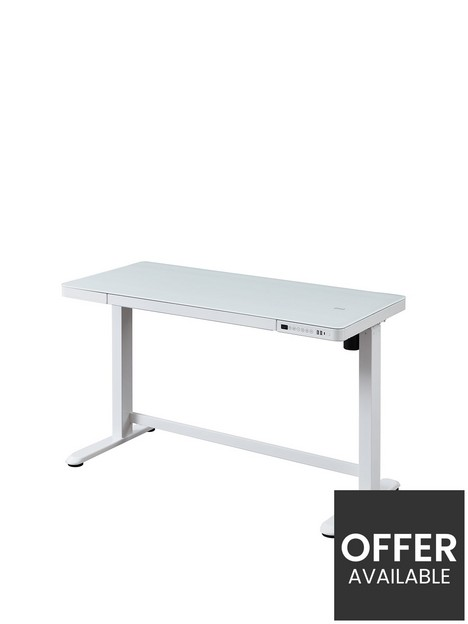 koble-juno-desk-with-wireless-charging-usb-charging-and-electric-height-adjustmentnbsp-nbspwhite