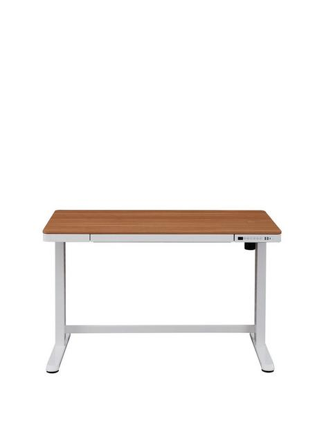 koble-juno-desk-with-wireless-charging-and-electric-height-adjustment--nbspoakwhite