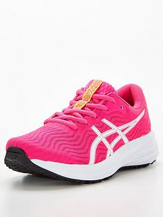 asics-patriot-12-junior-trainers-pinkwhite