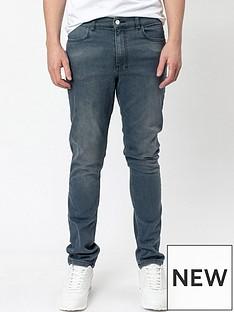 religion-vicious-slim-fit-stretch-jeans-bluenbsp
