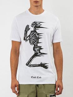 religion-windy-skull-t-shirt-whitenbsp