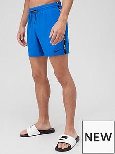 nike-logo-tape-5-inch-swim-shorts-blue