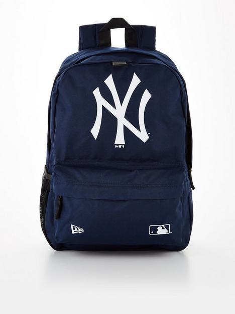 new-era-ny-yankees-backpack-navy
