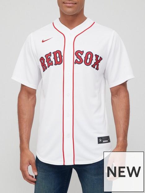 fanatics-nikenbspofficial-replica-boston-red-sox-home-jersey-white