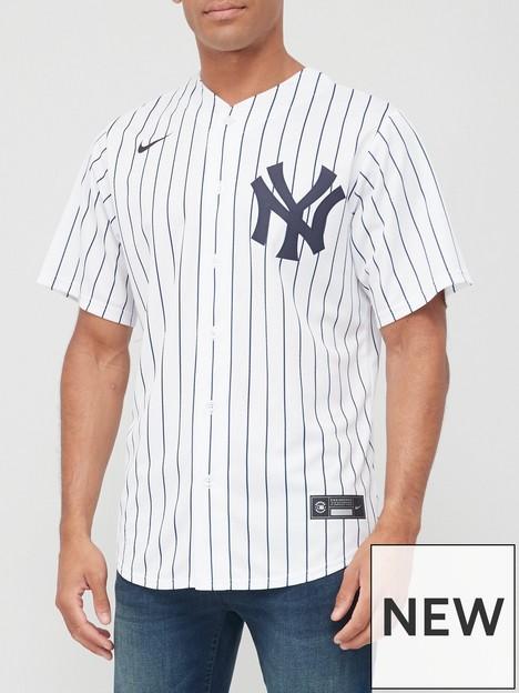 fanatics-nike-official-replica-ny-yankees-home-jersey-whitenavy