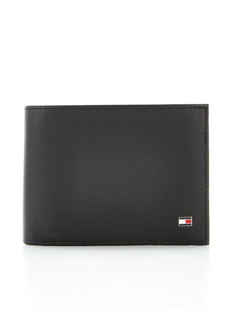 tommy-hilfiger-eton-mini-wallet