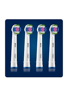 oral-b-oral-b-3d-white-toothbrush-head-with-cleanmaximiser-technology-pack-of-4-counts