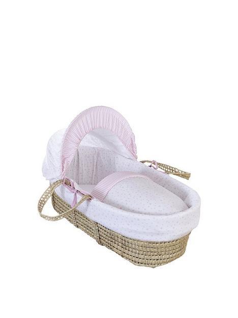 clair-de-lune-stars-stripes-palm-moses-basket-pink