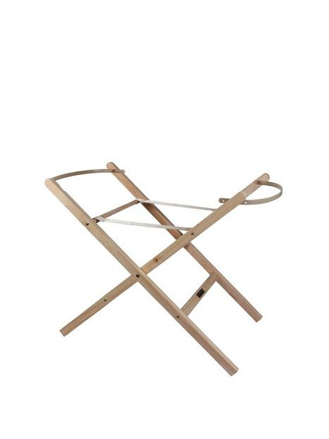 clair-de-lune-folding-moses-stand-natural-self-assembly
