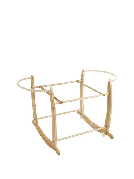 clair-de-lune-deluxe-rocking-moses-stand-natural