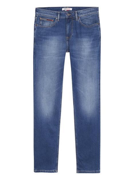 tommy-jeans-tjm-scanton-slim-fit-mid-blue-stretch-jeans