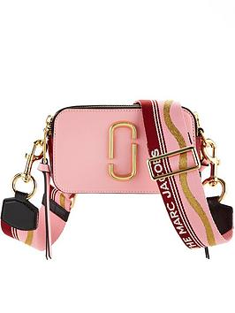 marc-jacobs-snapshot-cross-body-bag-pink