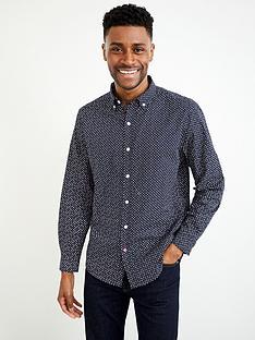 white-stuff-chestnut-print-long-sleeve-shirt-navy