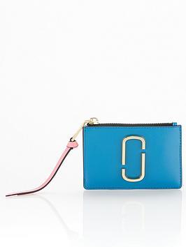 marc-jacobs-snapshot-top-zip-multi-wallet-blue