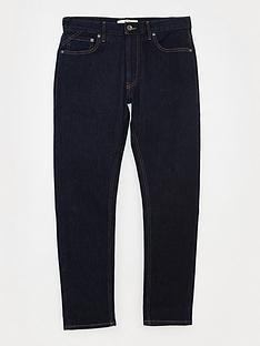 white-stuff-harwood-slim-fit-jeans-dark-wash