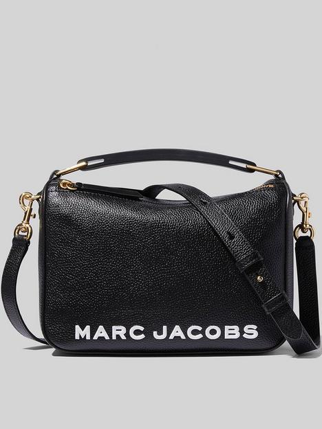 marc-jacobs-the-soft-box-23-cross-body-bag-black