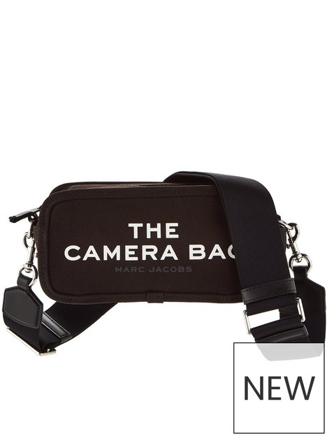 marc-jacobs-the-canvas-camera-cross-body-bag-black