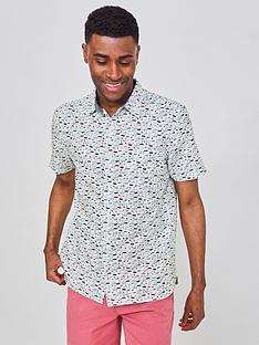 white-stuff-wasen-print-short-sleeve-shirt-whitenbsp