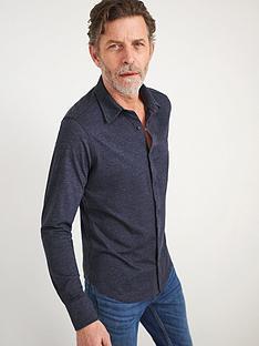 white-stuff-montford-jersey-long-sleeve-shirt-dark-blue