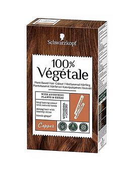 schwarzkopf-100-vegetale-hair-dye