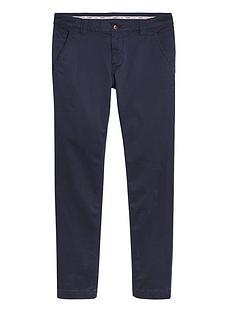 tommy-jeans-tjm-scanton-slim-fit-chinos-twilight-navy